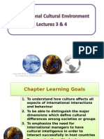 Lecture3_4 Global Cultural Environment Adapted