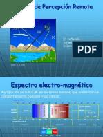 2Terminologia.pdf
