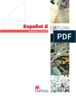 2_exp_guia