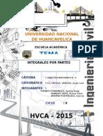 CIVIL HVCA Licenciado Ortega