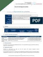 Acta de Entrega de Puesto_CoordinacionContenidos (4)