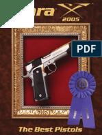 Catalog 2005