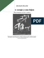 Madre coraje y sus hijos-Brecht.pdf