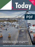 3pl Magazine.pdf