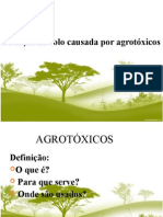 poluiodosolocausadaporagrotxicos-140214101649-phpapp01