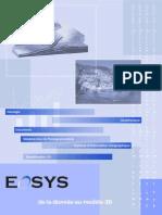 Brochure_Eosys.pdf