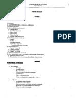 Manual de derecho sucesoral - Pedro Lafont