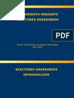 reactores_anaerobios.ppt