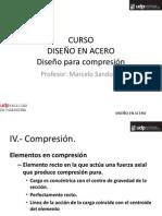 IV Diseño en Acero_Compresión.pdf