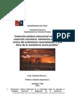Examen Penitenciario Eduardo Alarcón (1) (2)