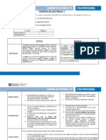 CL01_ETICA PROFESIONAL ucci.pdf
