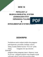 Patologi Umum Pertemuan 13