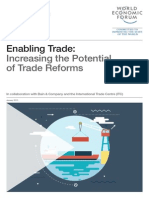 WEFUSA_EnablingTrade_Report2015