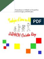 El Lema en JUPACH
