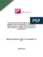 Md_linea de Transmision
