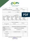 Syllabus Investigacion de Mercados 2014 Distancia