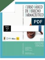 P1-LEY GRAL DE SALUD.docx