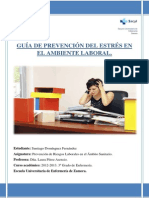PREVENCION ESTRES LABORAL.pdf