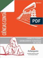 CCO6_Gerenciamento Estratégico de Custos.pdf