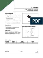 Buz71a Datasheet Epub