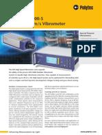 LM_DS_OFV-525_5000-S_2012_01_PDF_E