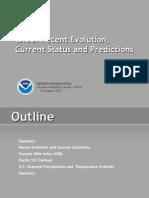 2015 08 24 Enso Evolution-status-fcsts-web