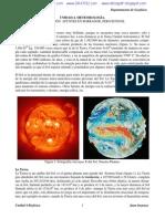 METEOROLOGIA..pdf