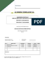 GI02101067-100-05-HD-005_0