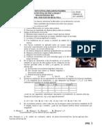 Evaluacion Final Grado 07 Periodo III