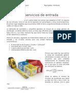 Calculo_de_servicios_de_entrada.docx