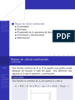 2014-07-2920141919Clase_1