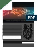 Diseño-de-un-Controlador-Proporcional-Para-estabilizar-un-Sistema.docx