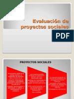 Evaluación de Proyectos Sociales - Copia