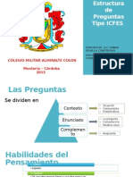 Capacitación Docente - COMIALCO 2015