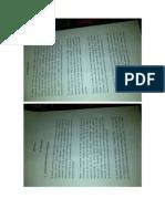 Continuacion Doc 4ds