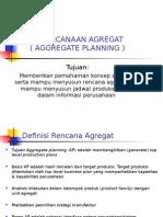 Agregat+PLanning_3