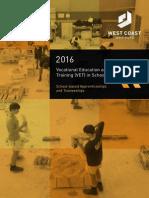 2016VET_inschoolsWEB