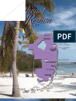 Florida's Southeast State Parks