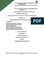 AÑO-DE-LA-DIVERSIFICACION-PRODUCTIVA-DEL-FOTALECIMIENTO-DE-LA-EDUCACION.docx