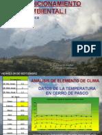 Analisis bioclimatico - Cerro de Pasco 2
