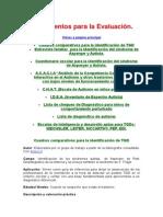 Instrumentos-Para-La-Evaluacion-Autismo.doc