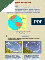 02 Elementos Clima 02