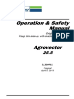 Deutz-Fahr 25.5 Operation_English.pdf