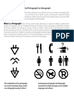 Project #1 GD2313 Ideograph.pdf