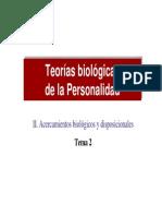 Personalidad_T2