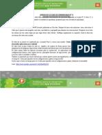 GuiadeAprendizajeNo4