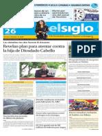 edicionimpresaElSiglo-26-08-2015.pdf