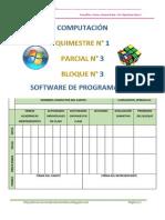 8 B3 clase 1 Algoritmos.pdf
