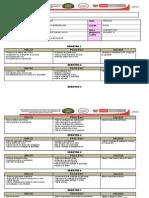 ESQUEMA DEL PROCESO DE CATEGORIZACIÓN DE LOS DIARIOS DE CAMPO (1).docx