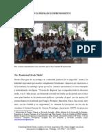 CON EL PRISMA  DEL EMPRENDIMIENTO.doc